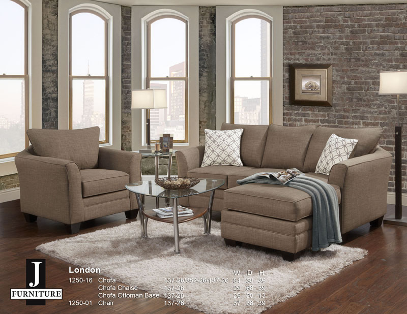 welcome to j furniture ForJ Furniture Style 1250