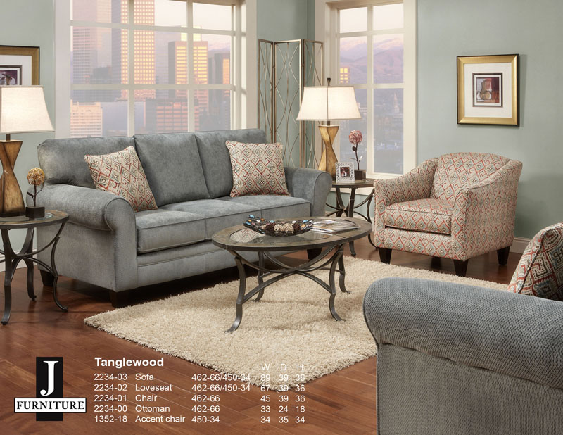 j henry furniture review furniture ideas